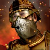 Zombie Swamp Killer Free 1.0