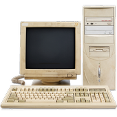 The Computer Clicker 0.1.7