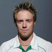 AB de Villiers HD Wallpapers 1.1