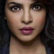 Priyanka Chopra New HD Wallpapers 1.0