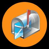 SMS Manager + Backup