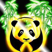 Cloud Panda 1.0
