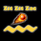 ZitZit Zac 1