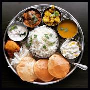 Marathi Recipes Offline 1.0.15