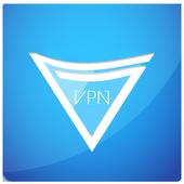 Fast VPN Proxy Cloud Wifi - Unlocker Encrypted IP