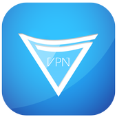 Fast VPN Proxy Cloud Wifi - Unlocker Encrypted IP 2.1