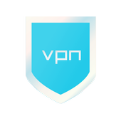 Free & Fast Unblock Mobile VPN for Browser 2.1