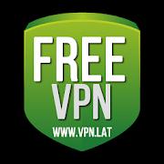 Free Unlimited VPN - USA, Canada, Europe, Latam 3.8.3.6.1.1