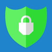 The Best Hotspot Shield Free VPN Proxy Services