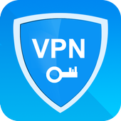 Vpn Fast Proxy Master : Super Free And Secure 1.0