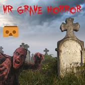 VR Grave Horror 1.2