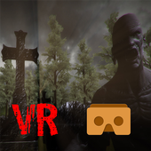 VR Zombie Shooter 1.2