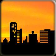 City Runner 8.0