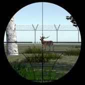 VR Deer Hunting 1.2