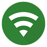 WiFiAnalyzer (open-source)VREM Software DevelopmentTools