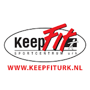 KeepFitUrk 1.7.25