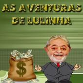 As aventuras de Lulinha 1.5.0