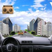 VR Racing in Car 1.0