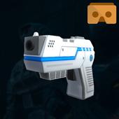 VR 슈팅 게임 5.0