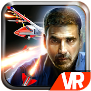 Airlift 1.11