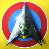 Archer: The Warrior 1.5