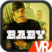 BABY: The Bollywood Movie Game 6.0