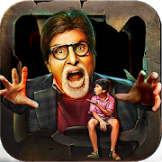 Bhoothnath Returns: The Game 5.0