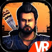 Kochadaiiyaan:Reign of Arrows 1.4