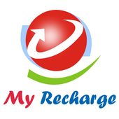 my recharge old apps 5.0