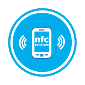 NFC Solutions 1.0