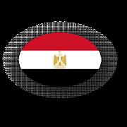 Egyptian apps 2.2.1