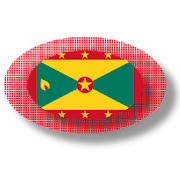 Grenadian apps and tech news 2.2.1