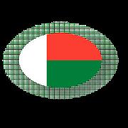 MALAGASY TÉLÉCHARGER APPLICATION TONONKIRA