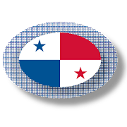 Panamanian apps and tech news 2.2.1