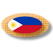 Pinoy apps and tech news