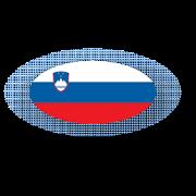 Slovenian apps and tech news 2.2.1