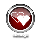 Vietsingle dating