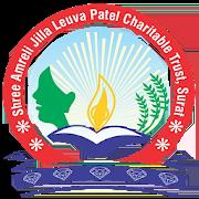 Patel Sankul 1.6
