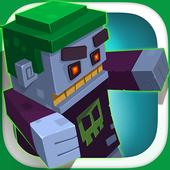 Zombie Coo 1.0.6