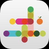 VSee Messenger 4 3 1 APK Download - Android Communication Apps