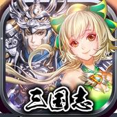 三国双舞 -無双系三国志3DアクションRPGゲーム- 3.1.1