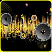 Latest Punjabi Ringtones MP3 1.2