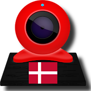 Webcams Denmark 6.3.4