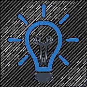 V Smart Light 1.0