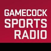 Gamecock Sports Radio 1.1