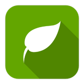 Upgrowth Free 1.4