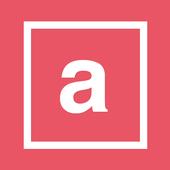 Artbit - The Art App