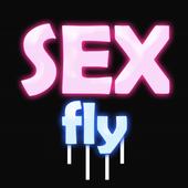 Flying Sex Control 2.0
