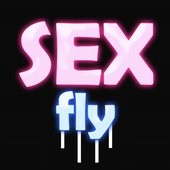 Flying Sex Control sex game