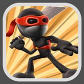 Ninja Jump 1.2